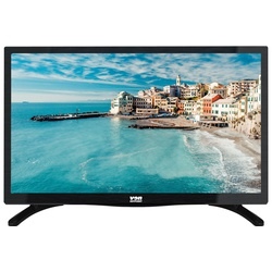 "Von Hotpoint 43"" LED TV L43H100D - Digital, FHD"