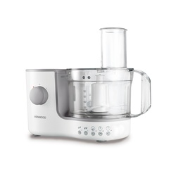Kenwood FP120 Food Processor 400W