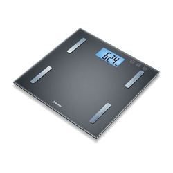 Beurer BF 180 Diagnostic Bathroom Scale - 180KG
