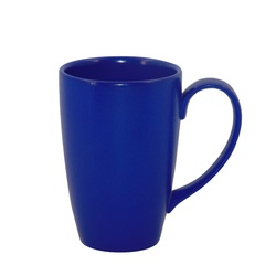 Neo Fusion Mug 45cl Berry Blue