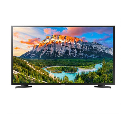 "Samsung UA49N5300AKXKE 49"" LED TV - FHD, Smart, Digital"