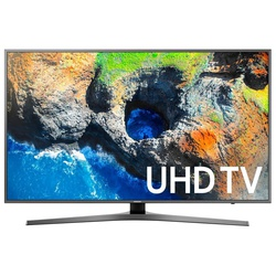 "Samsung UA50MU7000 50"" LED TV UHD - Smart"