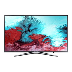 "Samsung 55"" LED TV UA55K6000AK - Smart"