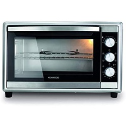 Kenwood MOM56 Toaster Oven 56L - 2200W