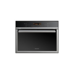 Ariston MSKA 103X Built in Steam Oven - Luce