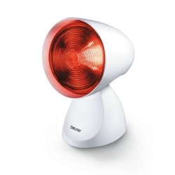 Beurer IL 21 infrared lamp
