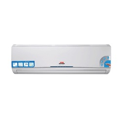 Von Hotpoint VAA124HMW R410A High Wall Heating and Cooling 12K BTU