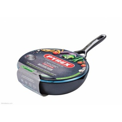 Pyrex RP26AT4/7044 Origin + Induction Sautepan – 26CM