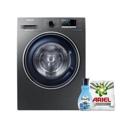 Washing Machines Hotpoint Co Ke