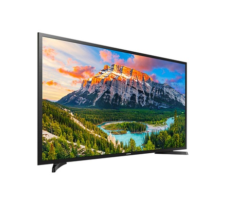 "Samsung UA40N5000AKXKE 40"" LED TV - FHD, Digital"