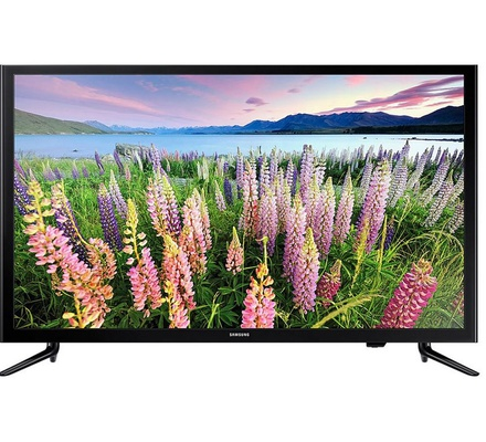 "Samsung 40"" LED TV UA40J5200AK  - Full HD, Smart"