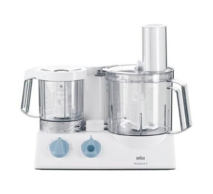 Braun K700 Multiquick 5 Kitchen Machine Hotpoint Co Ke