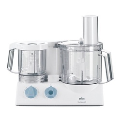 Braun K700 Multiquick 5 kitchen machine