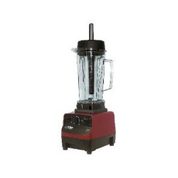 Von CHB952R Commercial Blender 3HP - Red