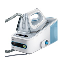 Braun IS5022 Steam Station CareStyle 5 - White