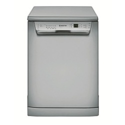 Ariston LFF 8254 X E Dish Washer - Silver