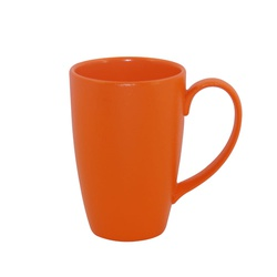 Neo Fusion Mug 45cl Tang Orange