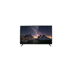 "Von Hotpoint 55"" LED TV VEL55USCF - 4K UHD, Smart, Digital"