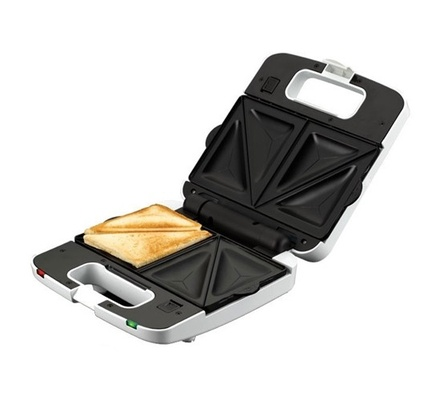 Kenwood SM640 Sandwich Maker - Grill