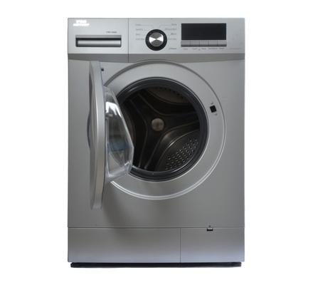Von Hotpoint Hwf 608s Valw 06fxs Front Load Washing