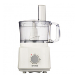 Kenwood FDP03.C0WH Food Processor - 750W