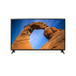 "LG 49LK5730PVC 49"" LED TV, FHD, Digital - Smart"