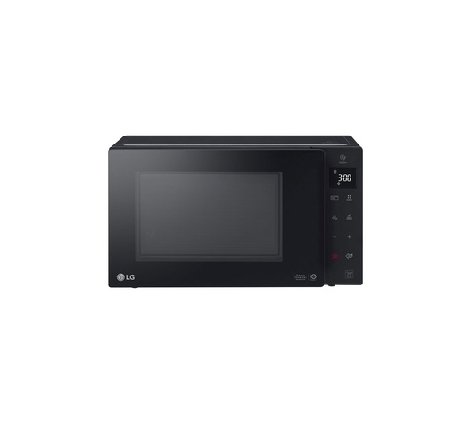 LG Microwave Oven MH6336GIB in Kenya 23L Neo Chef Microwave Oven