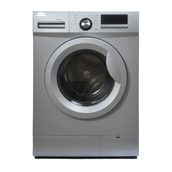 Washing Machines | Home Appliances | hotpoint co ke