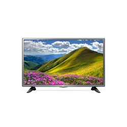 "LG 32LJ570U 32"" LED TV - Smart, FHD"
