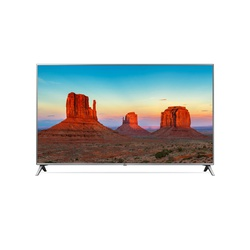 "LG 86UK7050PVA 86"" LED TV – 4K Smart, UHD"