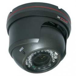 CP Plus CP-VY48VFL3 Dome CCTV Camera