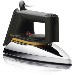 Philips HD1172/27 Dry Iron - 1000W