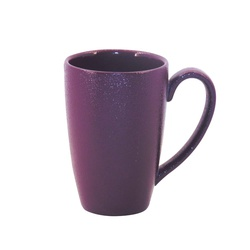 Neo Fusion Mug 45cl Plum Purple
