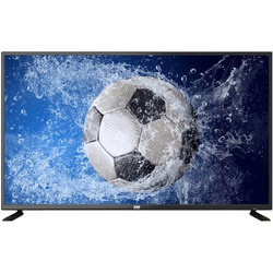 "Von Hotpoint 50"" LED TV L50H100D/DV/VEL50FBAF - Digital, FHD"