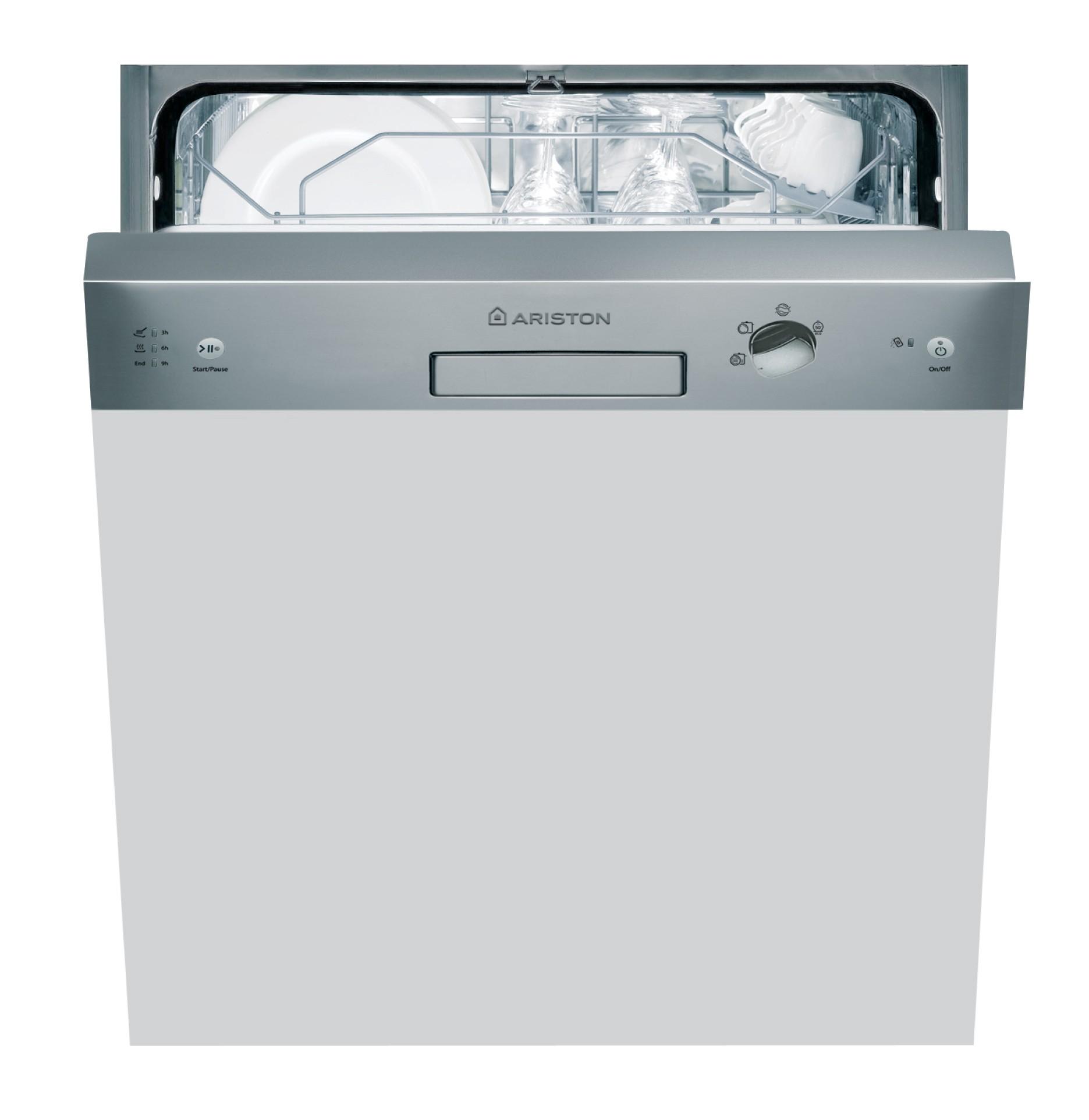 Dishwashers   Built in Appliances   hotpoint.co.ke