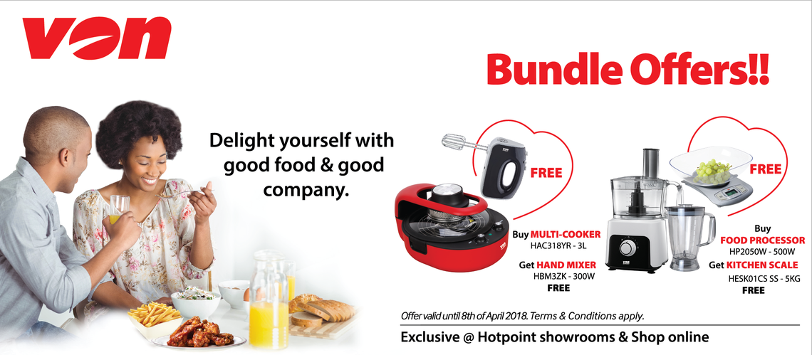 Enjoy these amazing offers. Buy and get a free gift.