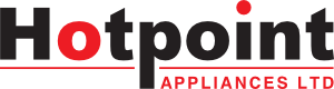 Hotpoint Applicances Logo