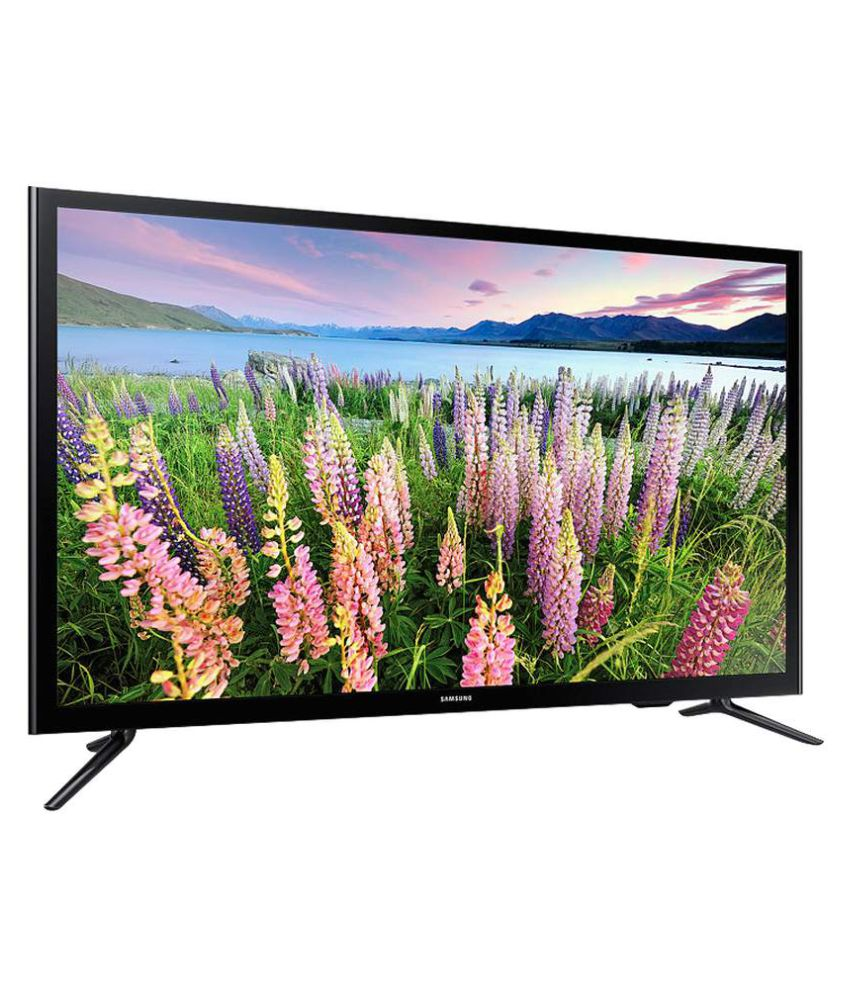 samsung ua40k5000 40 led tv fhd digital. Black Bedroom Furniture Sets. Home Design Ideas