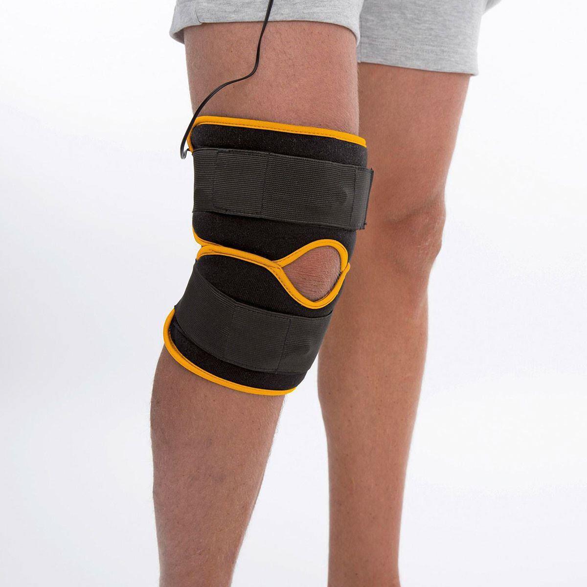 Beurer EM 29 Tens Knee   Elbow   hotpoint.co.ke 2faf57c0fe2