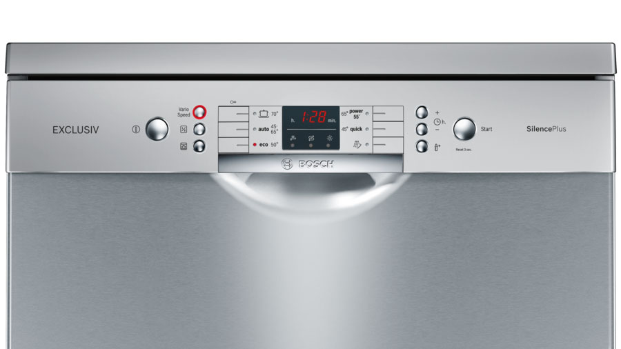 bosch dishwasher sms68l08gc 13ps silver hotpoint co ke rh hotpoint co ke Bosch Dishwasher Manual PDF Bosch Dishwasher She44c05uc Repair Manual