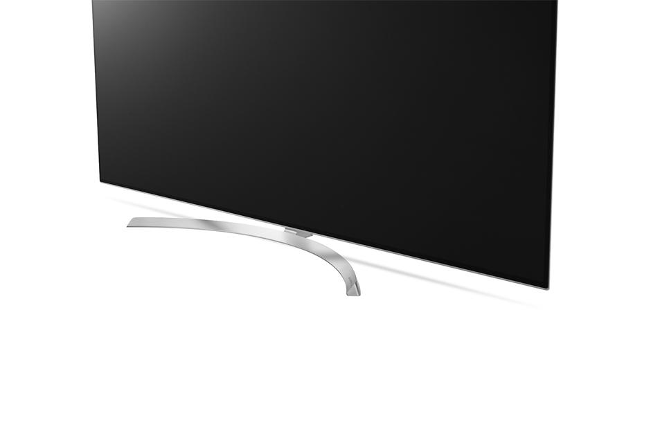 """LG 55SJ950V 55"""" LED TV"""