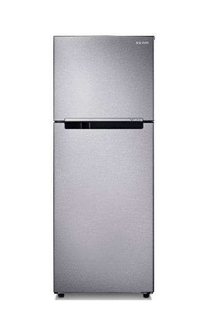 SAMSUNG FRIDGE RT44K5052SL call 0711477775 or 0711114001