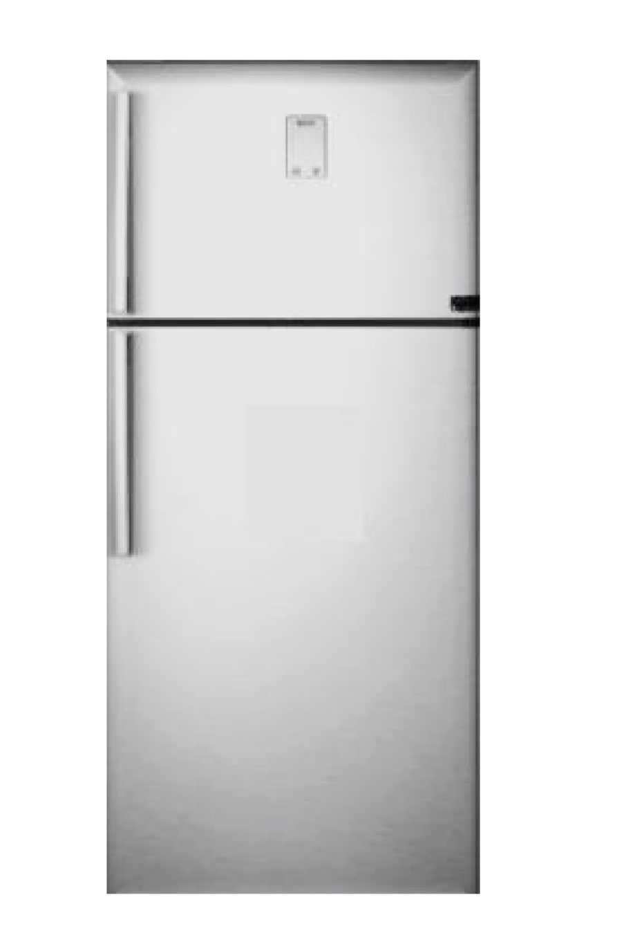 SAMSUNG FRIDGE RT56K6341SL call 0711477775 or 0711114001