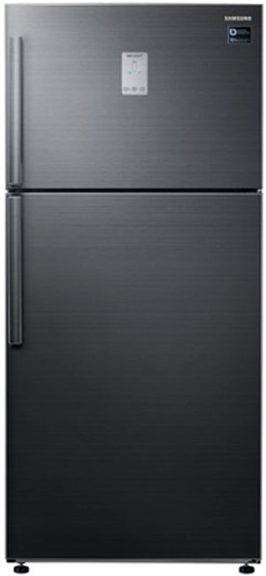 Samsung Fridge RT60K6341BS call 0711477775 or 0711114001