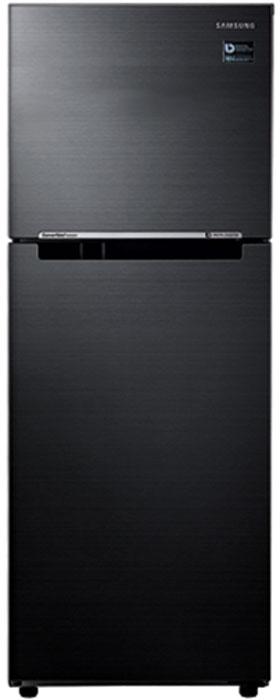 Samsung RT44K5052BS Double Door Fridge call 0711477775 or 0711114001