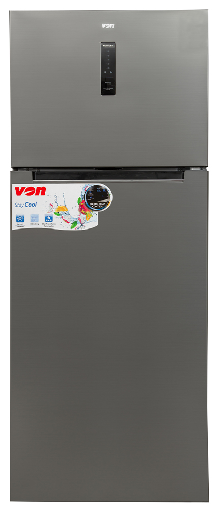 VART 56NHS Front call 0711477775 or 0711114001