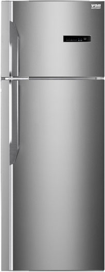 VON HRN 412S Double Door Fridge call 0711477775 or 0711114001