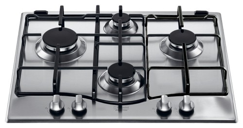 Ariston PC 640 T X Built In Hob | hotpoint.co.ke