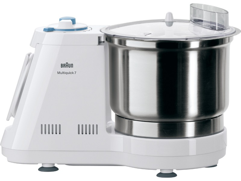 Small Kitchen Appliances Sale