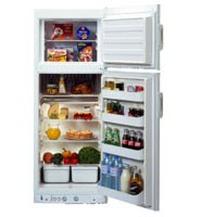 dometic rge400 double door fridge gas electricity call 0711477775 or 0711114001